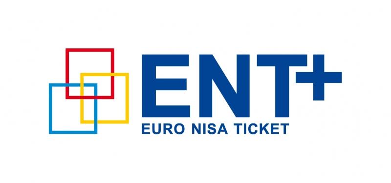 ENT_logo_plus_CZ