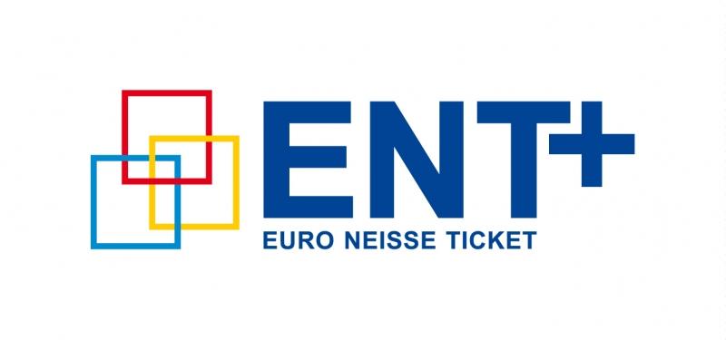 ENT_logo_plus_DE