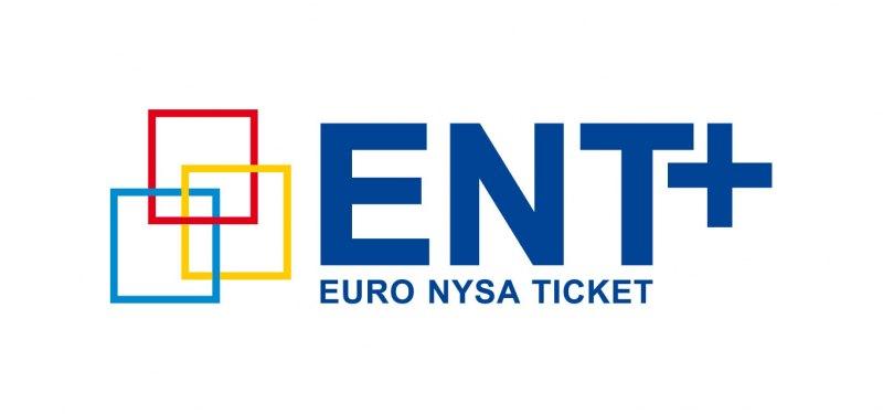 ENT_logo_plus_PL